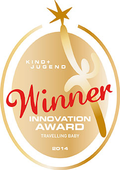 Travelling-Baby_award